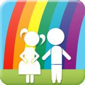 我和我的颜色 儿童识字 1.3