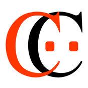 CC-打造自己的时尚圈 1.0.2