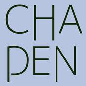 CHADEN - 無料でチャットと電話ができる! 1.0.8