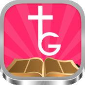 TapGrace-基督徒酷的高清壁纸和背景 1.0.2
