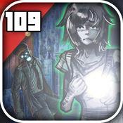 身临奇境109 - ...