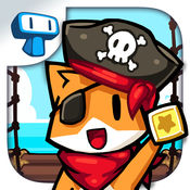 Tappy's Pirate ...