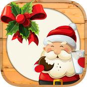 圣诞贺卡西班牙语的孩子 - 创建圣诞贺卡 1.3