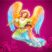 Tarot Angel Rea...