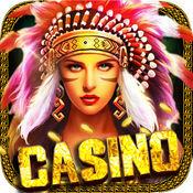 El Dorado Slots Casino 捕鱼打钱游戏合集 3D 1.1.5