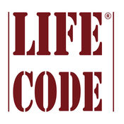 LIFECODE生活密碼批發網 2.21.5