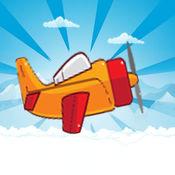 无尽飞行:天天都不能停的免费疯狂游戏 1.3