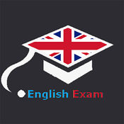 英语考试 - 练习...