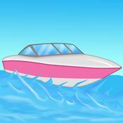 史诗摩托艇水帕...