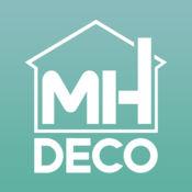 MH-DECO:讓生活更有趣! 2.22.0