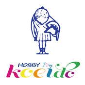 Koeido HOBBY(光栄堂ホビー) 3.1.2