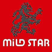 MILD STAR運動時尚服飾 2.22.0