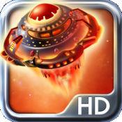 时空塔防 HD 豪华版 1.4