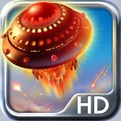 时空塔防 HD 2