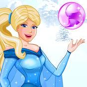 冰雪公主之奇幻...