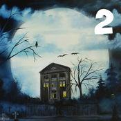 密室逃脱的世界 - 逃出神秘的幽灵城堡2 5
