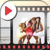 制作 幻灯片 - 影片 剪接 和 照片加音乐 1