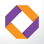OTX – 奥米伽交易平台 1