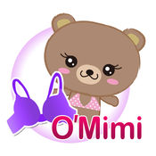 Omimi時尚購物 1.1.1