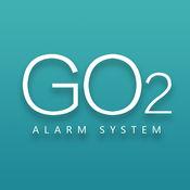 GO2报警系统