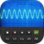 信号发生器 2.2
