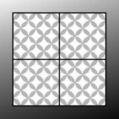 模式谜 1.0.3