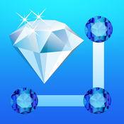 钻石达人 - 超级...