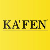 KA'FEN:人氣髮品保養 2.22.0