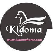 KIDOMA商鋪 2.22.0