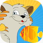 渔猫游戏 1.0.0