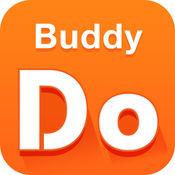 共度 BuddyDo:非营利组织协作管理平台 2.7.28
