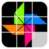滑动拼图 - 最棒的 1.0.3