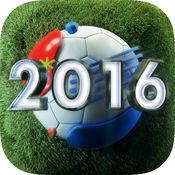 Slide Soccer –...