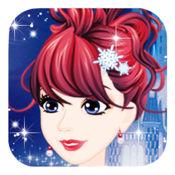 梦幻婚纱礼服-化妆儿童教育女生游戏 1