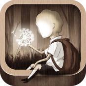 蒲公英 app 2.6.1