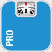体重记录器 Pro - 控制你的体重和BMI 2.2