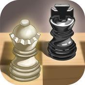 象棋大师 - 联合...