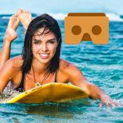 VR冲浪 1.1.1