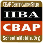 CBAP考试准备 2.1