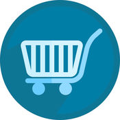 新加坡在线跳蚤市场-买卖二手东西,发布信息广告 1.4