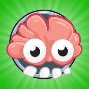 Battle of Brains: 智商 问答 1.4.239