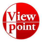 Viewpoint / 世界を読み解く視点を提供するオピニオン・ニ