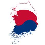 去韩国旅行 - JT...