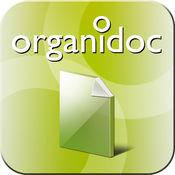 手机U盘 - Organ...