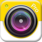 美图神器 Pro - 给图片添加滤镜和文字 1.0.1