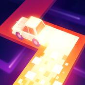 Cube Animals - 疯狂竞速 1
