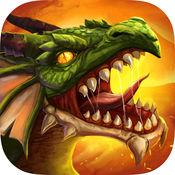 Dragon Simulator 3D - 龙模拟器 9.0.5