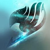 Dragon Slayers高清壁纸Fairy Tails 1