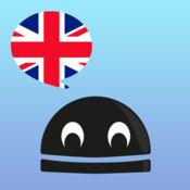 学习英语动词 Pro - LearnBots 6.6.0