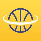 篮球经理 CyberDunk 2 2.4.2